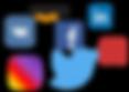 Wi5Stars Social Media-001.png