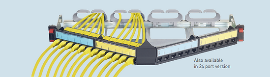 Legrand Patch Panel-05.PNG