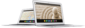 Wi5Stars Laptop-001.png