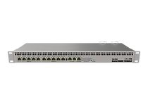 Mikrotik RB1100AHx4 Dude Edition-001.png