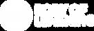 L-SteveAlley-1000x331-wht.png