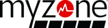 company-logo,-fonts_2890x750.png