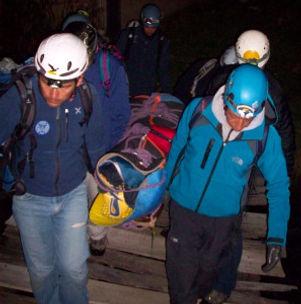 rescue-297x300.jpg