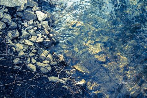 Lake-Lanier-7.jpg