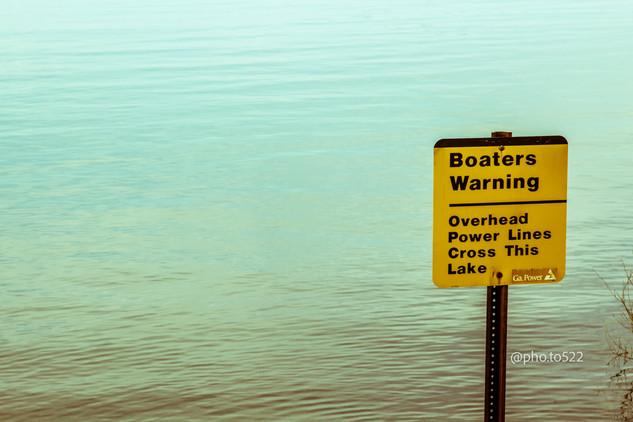 Lake-Lanier-3.jpg