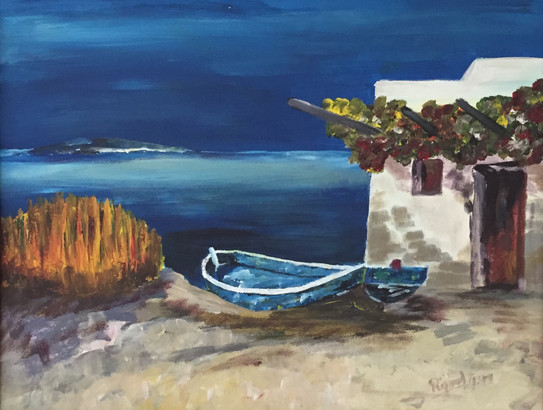 $155 | South of France