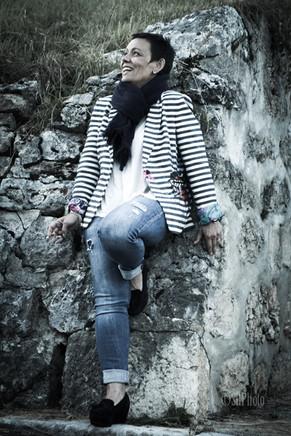 Celine-2016-17.jpg