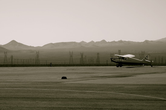 Las Vegas 2012 - 265.jpg