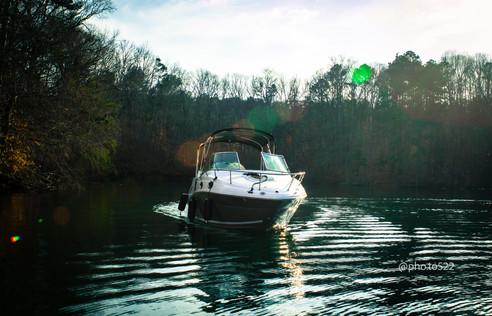 Lake-Lanier-10.jpg