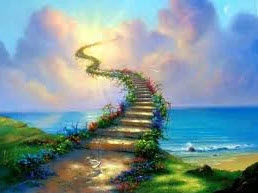 Past Life Regression Therapy (2 Hours)