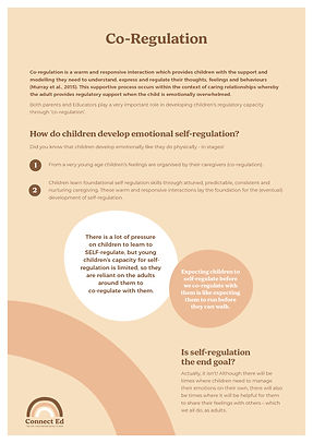 Co-Regulation.jpg