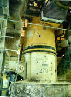 5057_raymond_mill_turbine.jpg