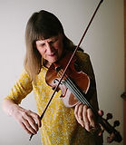 Paula Elliot.JPG