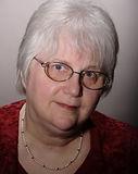 Gilda Barston.JPG