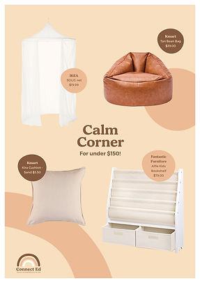 Calm Corner for under $150.jpg