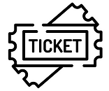 Ticket art.PNG