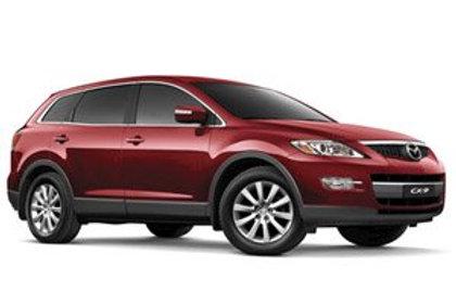 Mazda CX-9 2007 - 2012
