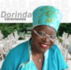 DorindaC2015e.jpg