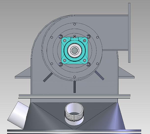 a005 motor rotation.jpg