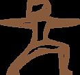 child yoga.png