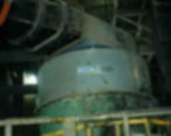 coal_mill_classifier.jpg
