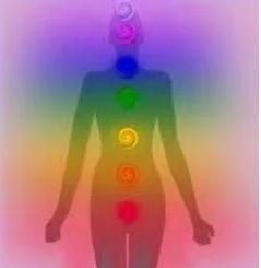 Chakra Healing Session (1 Hour)