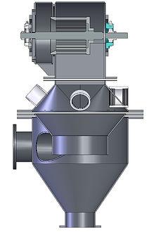A005 cutaway side.jpg