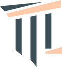 Blue-Sand-Logo-png-150.png