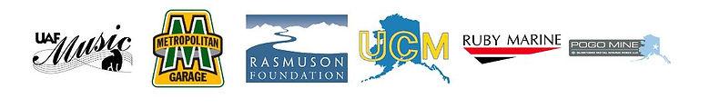 SPONSORS line of logos.JPG