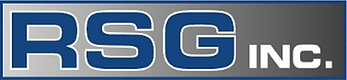 LogoRSG.png