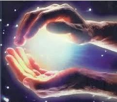 Spiritual Healing Session (1 Hour)