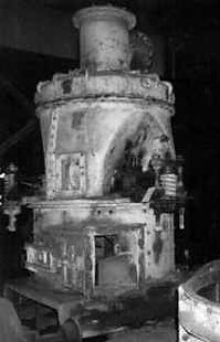 coal_mill_turbine.jpg