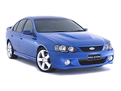 FORD FALCON BA.PNG