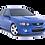 Thumbnail: Ford Falcon BA