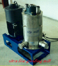 UltraFine Grinding Mill.PNG