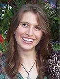 Melissa Solomon.JPG