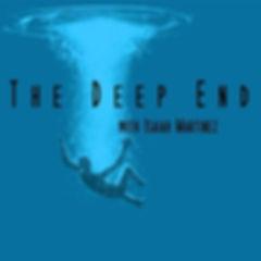The-Deep-End.jpg
