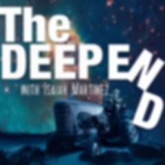 thumbnail_The-Deep-End-MainCover.jpg