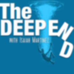 The-Deep-End-Cover-Cover.jpg