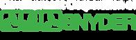 DCOS-logo-CMYK-white-green.png