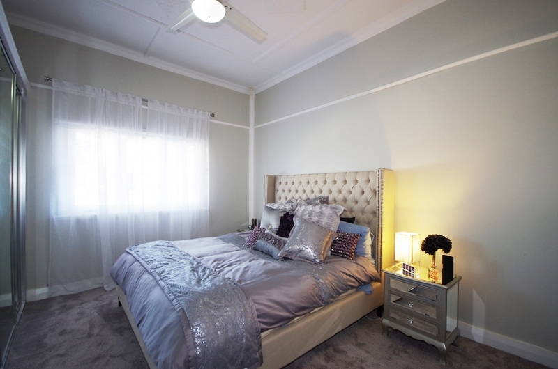 3 Third Avenue Bassendean Bedroom after1