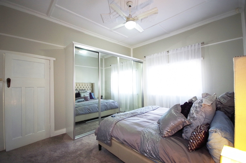3 Third Avenue Bassendean Bedroom after2