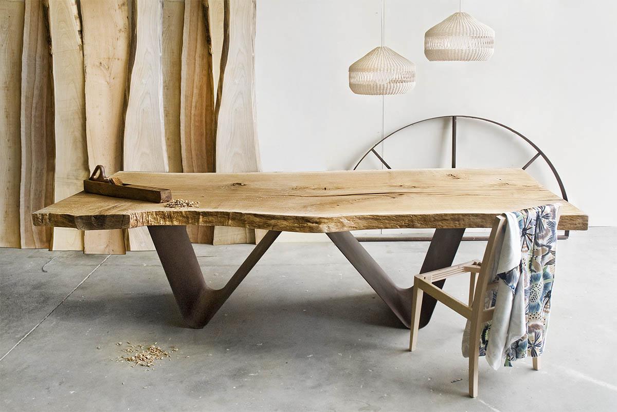 Mobili Legno Riciclato Torino : Antoniazzi piovesana arredo legno treviso