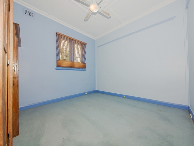 3 Third Avenue Bassendean Bedroom-3 before