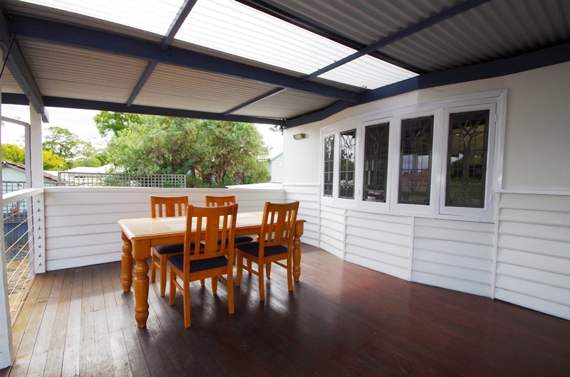 3 Third Avenue Bassendean Patio after1