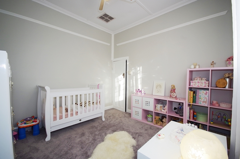 3 Third Avenue Bassendean Bedroom-3 after