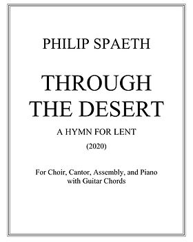 Through the Desert-TitlePage.jpg