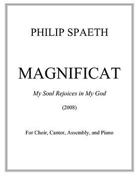 Magnificat-Lk1-TITLE.jpg
