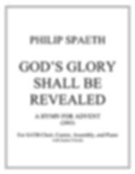 God's Glory-TITLE.jpg