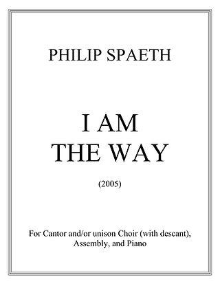 I Am the Way-TITLE.jpg